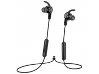 Casti Bluetooth Huawei Sport CM61 Lite, Graphite Black, Negre 55033514