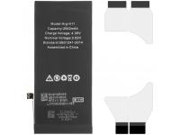 Acumulator Apple iPhone XR, cu adeziv baterie