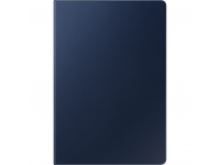 Husa Tableta Poliuretan Samsung Galaxy Tab S7 Plus T970, Bleumarin EF-BT730PNEGEU