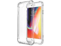 Husa TPU OEM Antisoc pentru Samsung Galaxy A02s A025, 1.5 mm, Transparenta