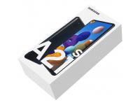 Cutie fara accesorii Samsung Galaxy A21s A217