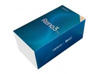 Cutie fara accesorii Oppo Reno3 Pro