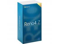 Cutie fara accesorii Oppo Reno4 Z 5G