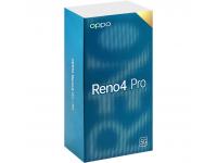 Cutie fara accesorii Oppo Reno4 Pro 5G