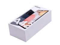 Cutie fara accesorii Samsung Galaxy A42 5G