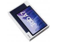 Cutie fara accesorii Samsung Galaxy Tab A7 10.4 (2020)