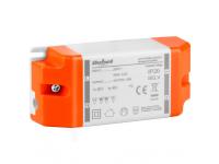 Sursa De Alimentare REBEL, pentru banda LED, 12V, 1A, YSL12-1201000