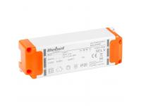 Sursa De Alimentare REBEL, pentru banda LED, 12V, 2.5A, YSL36-1202500, 30W