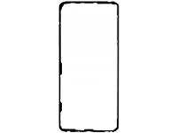 Adeziv Capac Baterie OEM pentru Samsung Galaxy A52 A525 / Galaxy A52 5G