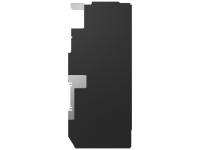 Dispersor Caldura Display Apple iPhone XS Max