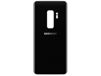Capac Baterie Samsung Galaxy S9+ G965, Negru, Second Hand