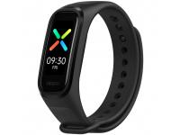Bratara Activity Tracker Oppo Sport, Fitness, Neagra 6202349