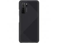 Husa Plastic Huawei P40 lite 5G, Neagra 51994057