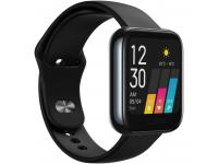 Ceas Smartwatch REALME Watch 1, Negru RLMRMA161BLK
