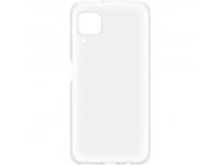 Husa TPU Huawei P40 lite, Transparenta 51993984