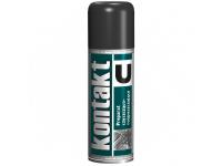 Spray Curatare OEM Kontakt U, 60ml