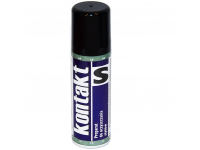 Spray Curatare OEM Kontakt S, 60ml