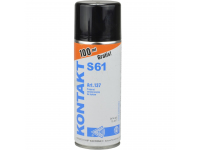 Spray Curatare OEM Kontakt S61, 400ml, ART. 137