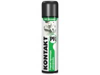 Spray De Curatare OEM Kontact PR / AG Chemia, Pentru Potentiometre, 300ml