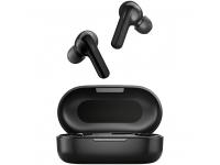 Handsfree Casti Bluetooth Haylou GT3, SinglePoint, Negru