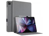 Husa Tableta Poliuretan ESR Urban pentru Apple iPad Pro 11 (2021), Gri