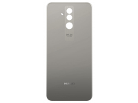 Capac Baterie Huawei Mate 20 Lite, Argintiu