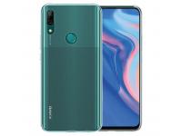 Husa TPU Huawei P Smart Z, Transparenta 51993696