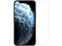 Folie Protectie Ecran Nillkin pentru Apple iPhone 12 / Apple iPhone 12 Pro, Sticla securizata, 0.33mm, H