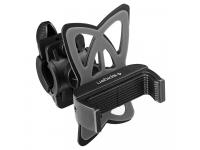 Suport Bicicleta Spigen A250, Pentru Telefon, Universal (5 - 8.9 cm), Negru