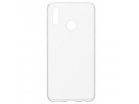 Husa TPU Huawei P Smart (2019), Transparenta 51992799