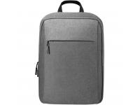 Rucsac Laptop Huawei Backpack Swift CD60, Pentru Laptop 15.6 inch, Gri 51994014