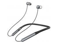 Casti Bluetooth Dudao U5a, Sport, In-Ear, Negre