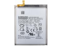 Acumulator Samsung Galaxy A52 A525 / Samsung Galaxy S20 FE G780 / Samsung Galaxy S20 FE 5G, EB-BG781ABY