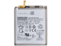 Acumulator Samsung Galaxy S21 5G, EB-BG991ABY