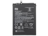 Acumulator Xiaomi Redmi Note 9 Pro, BN52