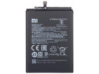 Acumulator Xiaomi Redmi Note 9 / Xiaomi Redmi 9, BN54