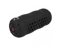 Boxa Portabila Bluetooth Swissten X-Boom, Waterproof, 10W, Neagra
