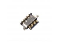 Conector Incarcare / Date Samsung pentru Samsung Galaxy M11