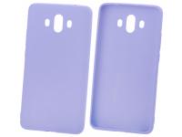 Husa TPU OEM Candy pentru Samsung Galaxy A32 LTE A325, Lila
