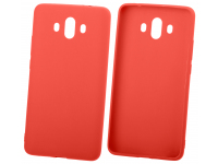 Husa TPU OEM Candy pentru Xiaomi Mi 11i / Xiaomi Poco F3 / Xiaomi Redmi K40 / Xiaomi Redmi K40 Pro, Visinie