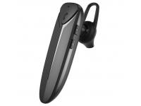 Handsfree Casca Bluetooth XO Design BE20, SinglePoint, Negru