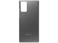 Capac Baterie Samsung Galaxy Note 20 N980, Gri