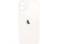 Capac Baterie Apple iPhone 12 mini, Alb