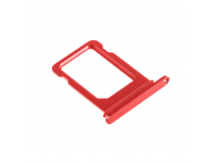 Suport SIM Apple iPhone 12 mini, Rosu