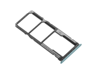 Suport Card - Suport SIM Xiaomi Redmi Note 10, Verde