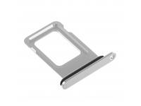 Suport SIM Apple iPhone 12, Argintiu