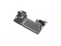 Difuzor Apple iPhone 12
