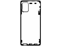 Adeziv Capac Baterie OEM pentru Samsung Galaxy A32 5G A326
