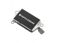 Motor vibrator Apple iPhone 12 Pro Max