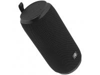Boxa Portabila Bluetooth Tellur Gliss, 16W, Neagra TLL161191